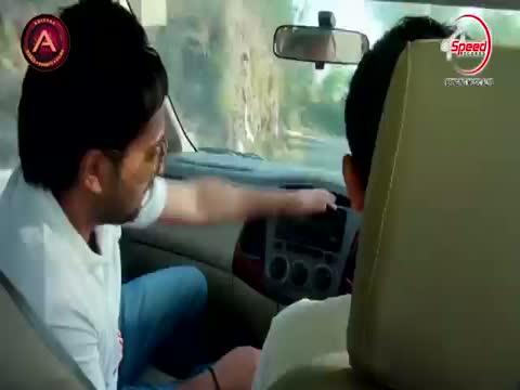 Promotional Tour _ Dharamshala _ Oye Hoye Pyar Ho Gaya _ Sharry Mann