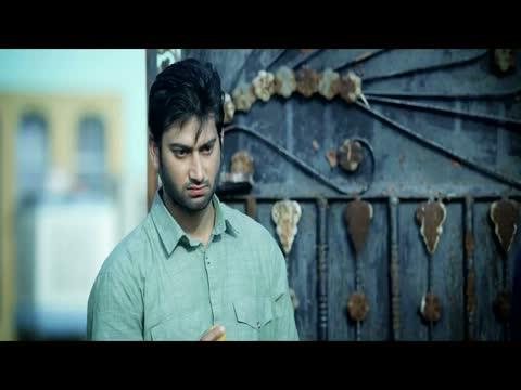 Jaswinder Brar - Jeonde Rehn - Full HD Brand New Punjabi Song 2014