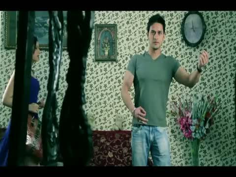 Haare Sajna Kanth Kaler Full Video Song - Sajna - New Punjabi Songs 2014