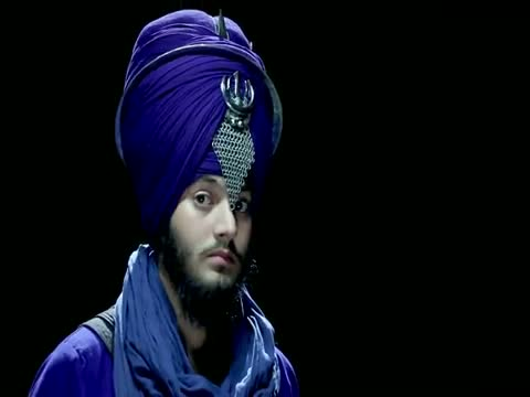 Sikh Vol 2 _ Raj Karega Khalsa _ Diljit Dosanjh _ Full Official Music Video _ 2013