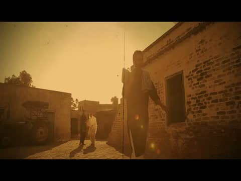 Mandian Ch Jatt - Babbu Maan - Full Video - 2014 - Latest Punjabi Songs
