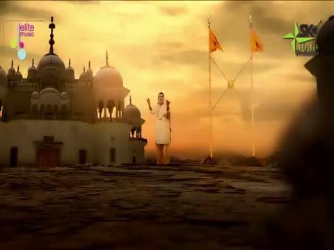 Sudesh Kumari ! Khalsa ! Latest Punjabi Song 2013