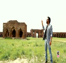 Ik Mera Dil _ Armaan-The Endless Quest Of Love _ Introduced By Kanth Kaler