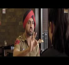 Jatt & Juliet 2 _ Official Trailer _ Diljit Dosanjh _ Neeru Bajwa _ Releasing 28 June 2013