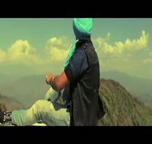 Ravinder Grewal - Mere Maalka - Full HD Brand New Punjabi Song 2014
