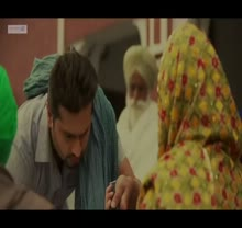 Veham - Roshan Prince - Distt Sangrur - Full Official Music Video 2014