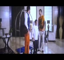 JattAirways_Punjabi Movie Part1