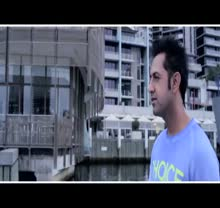 Shut Up - Gippy Grewal - Full Official Music Video 2014
