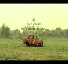 London - Money Aujla Feat. Nesdi Jones & Yo Yo Honey Singh