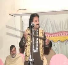 JUGNI BY by Younas tedi kumhar,rehmani welfare trust pakistan+923017490311