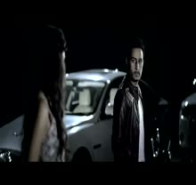Daang Kharku - Geeta Zaildar Feat.Desi Crew