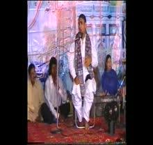 nisar butt  very funny ch.shajat hussain_x264