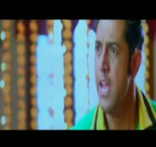 Best_Of_Luck_Punjabi Movie Part2