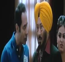 Carry On Jatta Full Punjabi Movie!