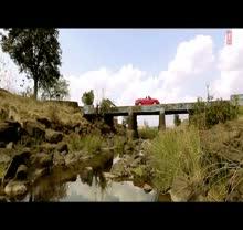 -Chhad Dila- Lehmber Hussainpuri Full Video Song - Chhad Dila - Latest Punjabi Song 2014