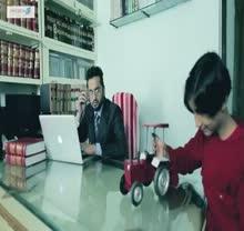 Lakkdi Da Ford - Roshan Prince - District Sangrur - Full Official Music Video