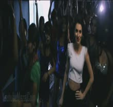 Sherry Kaim Terminator Feat. Badshah Full Video (Mp4 HQ) (YoutubeMaza.Com)