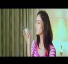 Best_Of_Luck_Punjabi Movie Part3