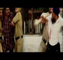 Saada Haq - Punjabi Movie - Releasing April 5, 2013