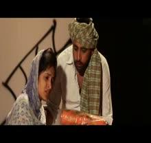 TAJ MAHAL - Vinaypal Buttar - Agli Tape - FULL VIDEO HD