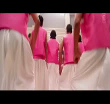 ISHQ ZEHREELA BHAJI IN PROBLEM Feat. AKSHAY KUMAR - GIPPY GREWAL