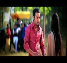 Yaari Te Sardari - Sippy Gill Ft. Desi Crew - Official Teaser