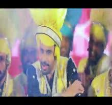 Babbu Maan - Maa Boli - Full Video - Aah Chak 2014