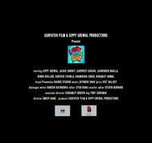 Lucky Di Unlucky Story   Official Promo   Gippy Grewal   Releasing 26th April