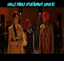 Yo Yo Honey Singh Kaun Hai - Daddy Cool Munde Fool
