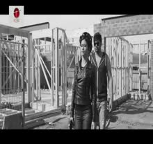 MERE YAAR - TEASER - JIWAN SOHI - TWEET MUSIC - MUSIC TEASER 2014