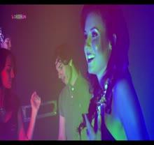 Brainwash - Full Song Official Video I Jatinder Brar I Latest Punjabi Song 2014 I Lokdhun Punjabi