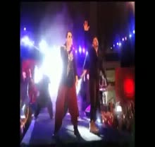 Mast Kalander Mika Singh Ft Yo Yo Honey Singh Official Video 2014