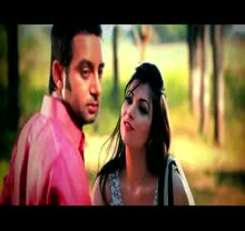 Yaari Te Sardari - Sippy Gill Feat Desi Crew