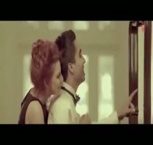 Soch - Hardy Sandhu - Full Video With Lyrics - 2013.Mp4