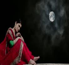 Feeling - Kaur B - feat. Bunty Bains - Desi Crew -Video 2014