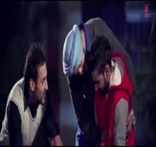 Mere Yaar Full Song Karan Benipal Sector 17 Latest Punjabi Songs 2014