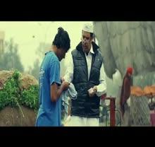 SHUKAR DATEYA (Official Video) Prabh Gill & DesiRoutz