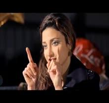 Bhul Jayi Na - Sharry Mann - Full Video