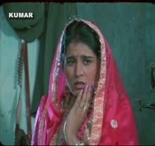 Jatt Jeona Morh [1991] Punjabi.