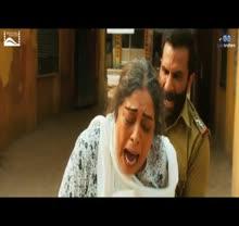 Punjab 1984 New Movie