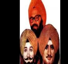 bhai balwant singh ji rajoana new song 2013 jang jaan vale bande