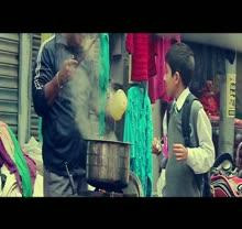 SHUKAR DATEYA (Official Video) Prabh Gill _ DesiRoutz by Immortal Productions