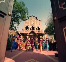 GABHRU FULL VIDEO SONG SATWINDER BITTI - DILBARA - NEW PUNJABI SONGS 2014