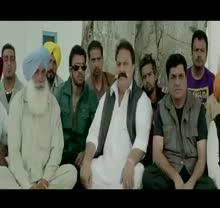 Punjab Bolda - Theatrical Trailer - 2013 - Daddy Mohan Record