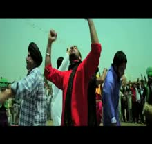 Putt Jattan De - Jatt Boys Putt Jattan De - Full Official Music Video