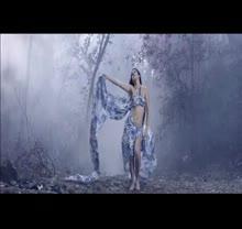 Husn - Game Changer Tera Gidha - Raj Brar - Official Teaser 2014