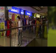 Jassi Gill Tamanna Meri Full Song - Dil Vil Pyaar Vyaar - New Punjabi Songs 2014