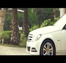 Teaser - Taj - Reel Purani Reejh - Full Song Coming Soon