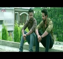 Sikander_Punjabi Movie Part2
