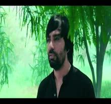 Babbu Maan - Jaan [Promo] - 2013 - Talaash